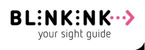 Blinkink